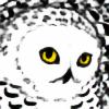 Ruiorven's avatar