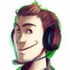 Ruirize's avatar