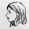 RuisaChan's avatar