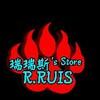 RuissStore's avatar