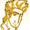 RuisuMaximo's avatar