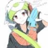 RuisuWolfain's avatar