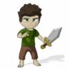 Ruith's avatar