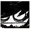 ruitsu's avatar