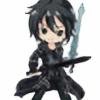 Ruixanne's avatar