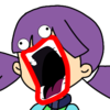 Ruiyabi's avatar