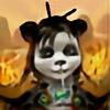Ruiyi's avatar