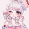ruiyune's avatar