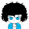 Ruiz-ARTS's avatar
