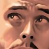 RUIZBURGOS's avatar
