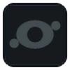 RuizDesign's avatar