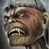 ruizma's avatar
