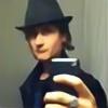 Ruizoeki's avatar