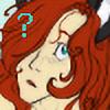 Rujia-The-Lazy's avatar