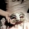 rujutaaa's avatar