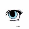 Ruka-Chan85's avatar