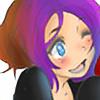 Ruka-Tan's avatar