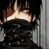 Ruka-yatori's avatar