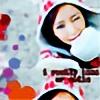 rukachan10's avatar