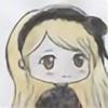 RukaHimenoshi's avatar