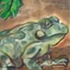 RukahTsubasa's avatar