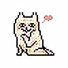 Rukama's avatar