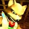 Rukario-sama's avatar