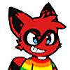Rukario-Shirogane's avatar