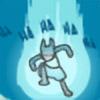 rukario1122's avatar