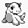 RukarioHadou's avatar