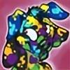 RukarioNakamura's avatar