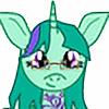 RukarioTrainer's avatar