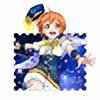 Rukariru's avatar
