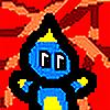 RukaruTheKitsune's avatar