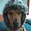 RukaSan713's avatar