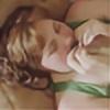 Rukasha's avatar