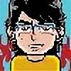 Rukasu010's avatar