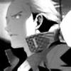 Rukasu94's avatar