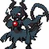 RukasuAlloces's avatar