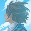 rukata19's avatar
