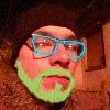 rukatame's avatar
