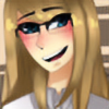 rukatofan's avatar