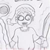 Rukeya's avatar