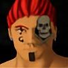 Rukhal's avatar