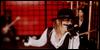 RUKI-FC's avatar