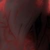 Rukia-Kuchiki-Chan's avatar