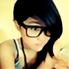 rukia-mai's avatar