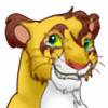 Rukia-the-Lynx's avatar