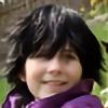 Rukia1000's avatar