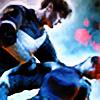 Rukia1231's avatar